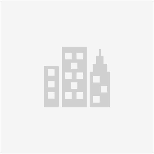 dsa-altvatter GmbH