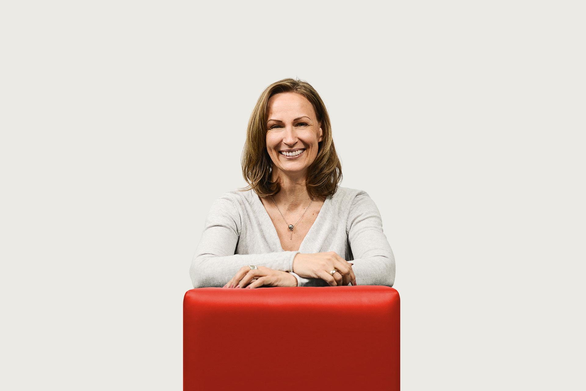 Simone Altvatter